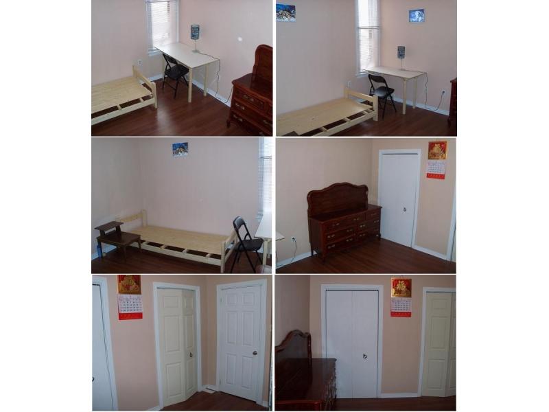 单间出租 独立屋 House 房屋出租 留学租房 Amp 学生公寓 Move2rent Com