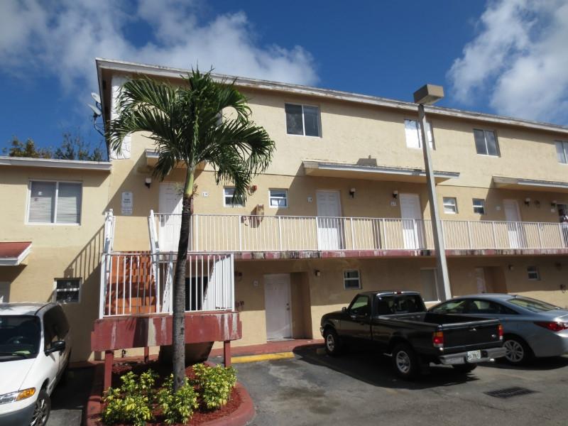 Miami central 迈阿密市区 华人家庭住宿 民宿