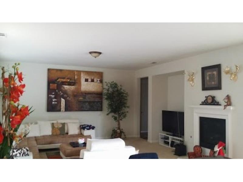 舒适套房分租独立卫浴 ( 学生或上班族 ) Eastvale/Ontario/Corona/Chino/Rancho