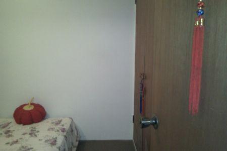 TARINGA UNIT 房间出租(独立卫生间)