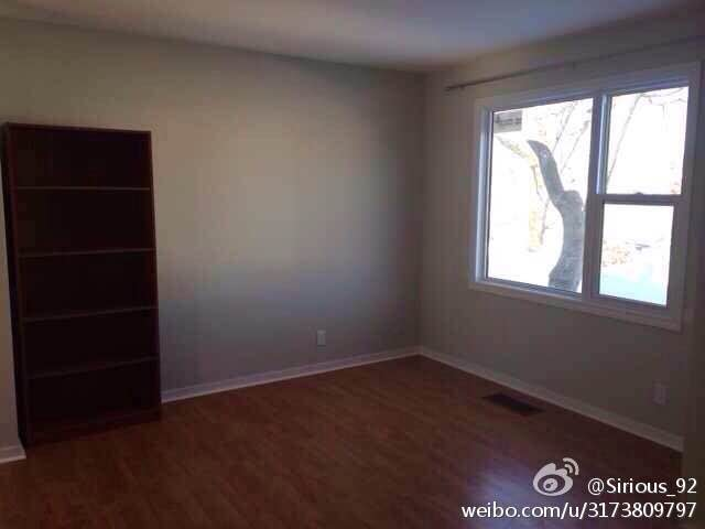 5 Rampart Bay,Townhouse 可养宠物