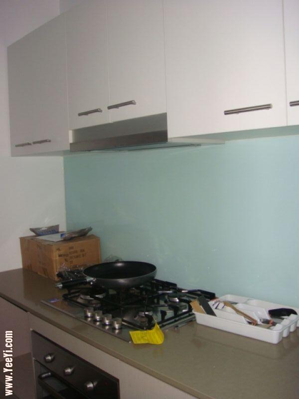 【墨尔本Brunswick】整租3房公寓 近墨尔本大学、city brunswick 19路电车 upfield lin
