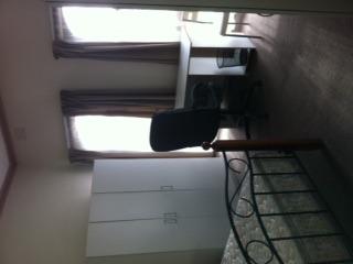Oakleigh2月2房出租,近Monash Clayton, caufield,city.有空调暖气