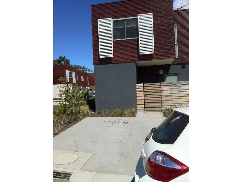 北区Bundoora新房一房带独立卫生间招租,近RMIT