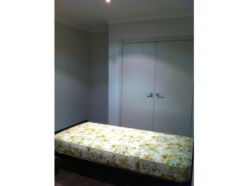 Ballarat 巴拉瑞特市房间出租