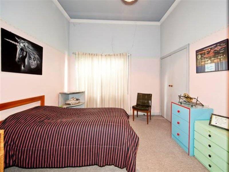 近MEL,CITY大学的低价优房HOUSE分租房